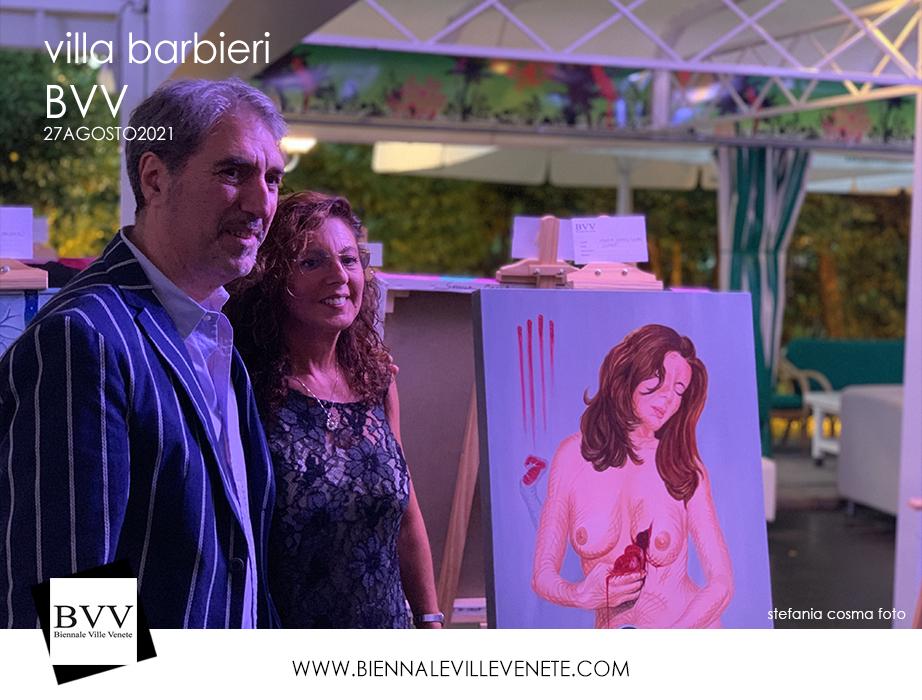 biennaleville-fb-27-08-villa-barbieri-56