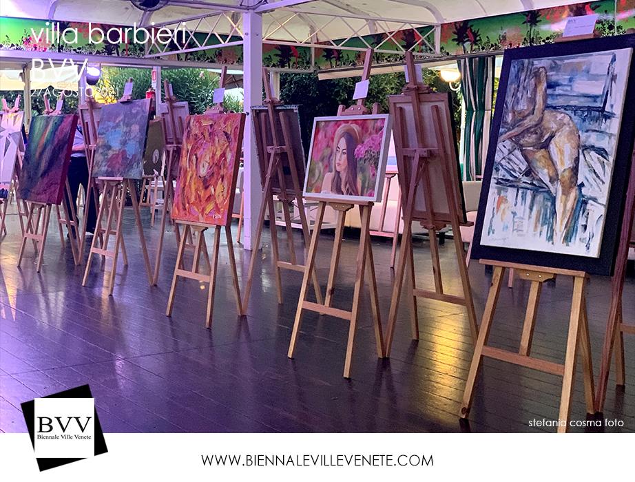 biennaleville-fb-27-08-villa-barbieri-57
