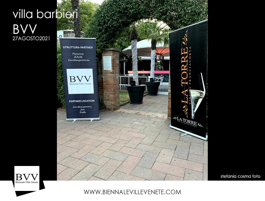 biennaleville-fb-27-08-villa-barbieri-60