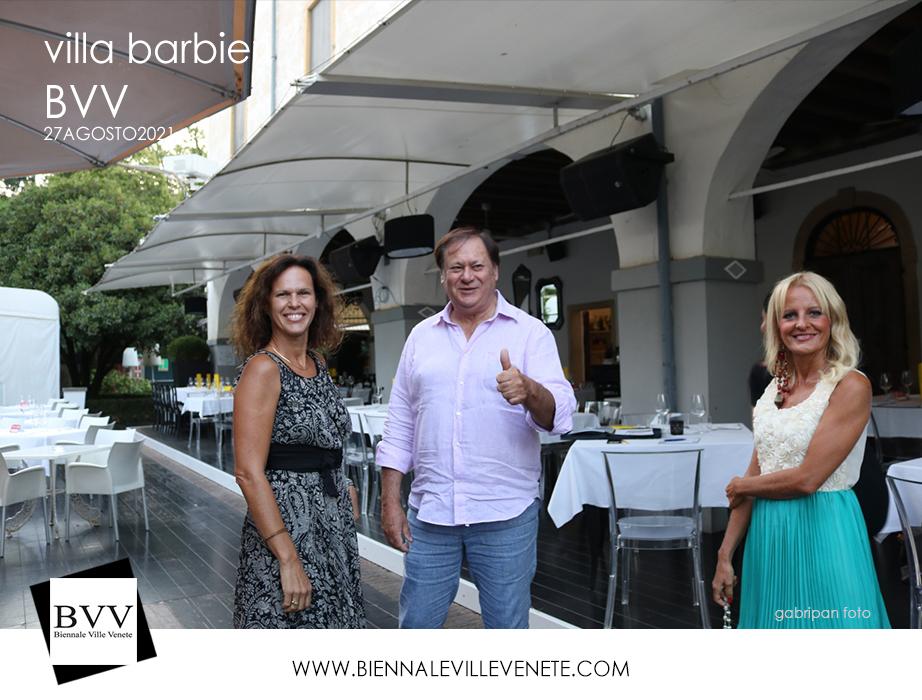 biennaleville-fb-27-08-villa-barbieri-61