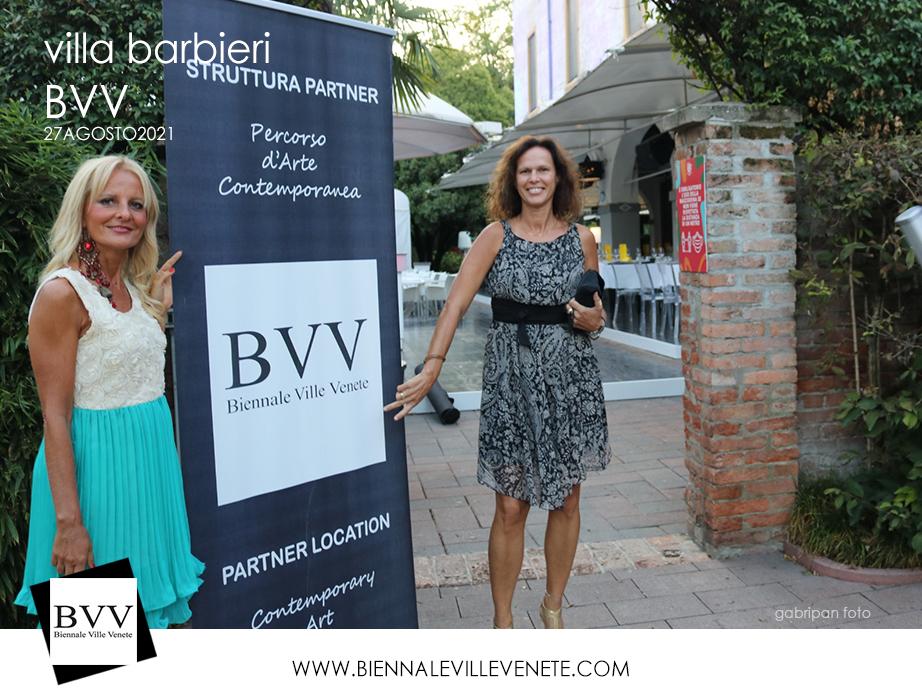 biennaleville-fb-27-08-villa-barbieri-62
